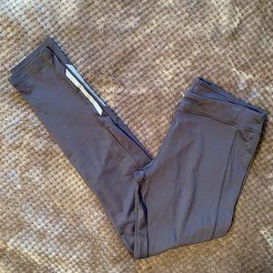 *2 for $8* Reflective leggings